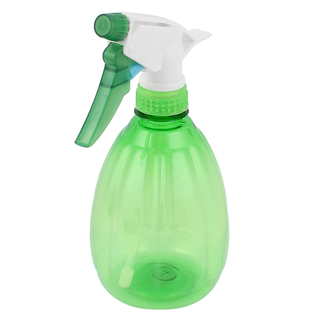 Water Bottle Nozzle: UXCELL Plastic Nozzle Head Water Sprayer Trigger Spray