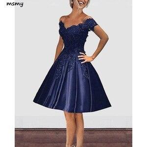 Платье для выпускного бала, бордовое, изумрудное, зеленое, красное, королевское, синее, с открытыми плечами, для девочек, на вечеринку, на веч...