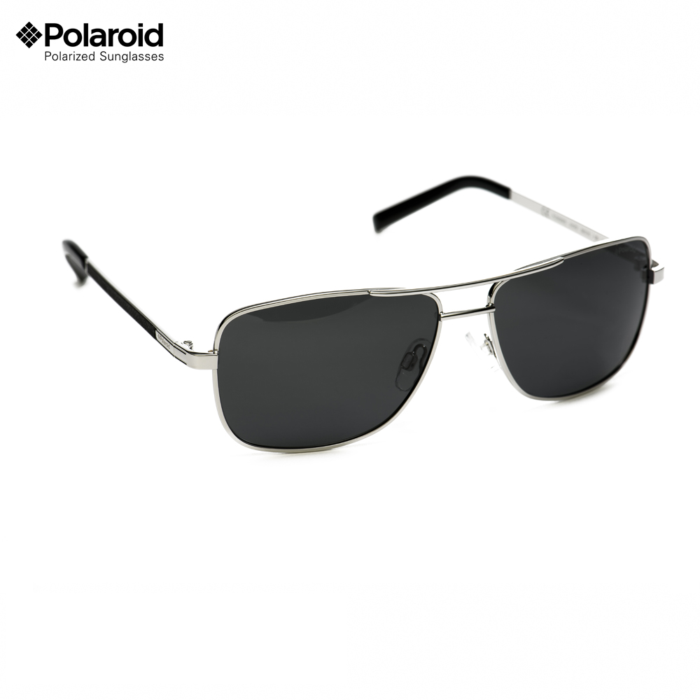 Men Sunglasses Polaroid PLD 2029.S.010.Y2 hot sale outdoor sports bicycle goggles polarized light men s new cycling sunglasses