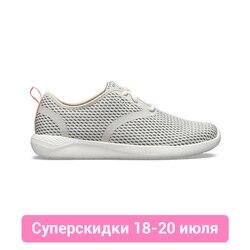 Женская спортивная обувь Crocs