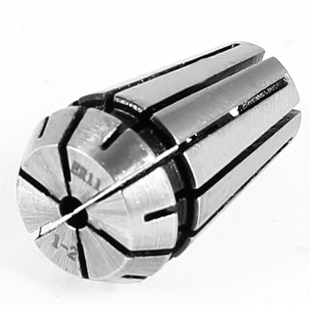 uxcell ER32 16mm Spring Collet Chuck for CNC Engraving Machine Lathe Milling Tool