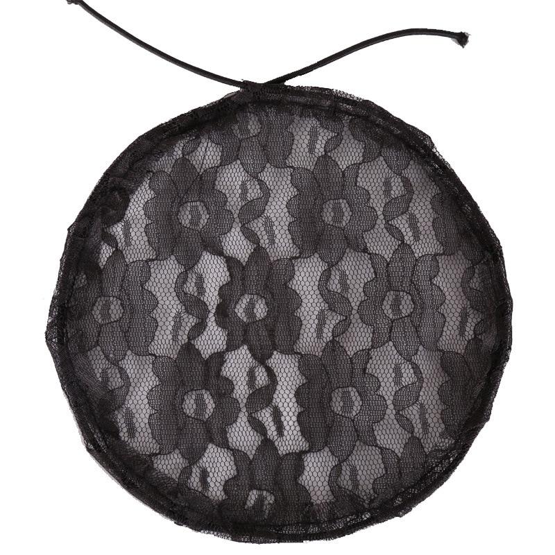 Ыстық сапалы шашты артқы тоғысу - Шаш күтімі және сәндеу - фото 1