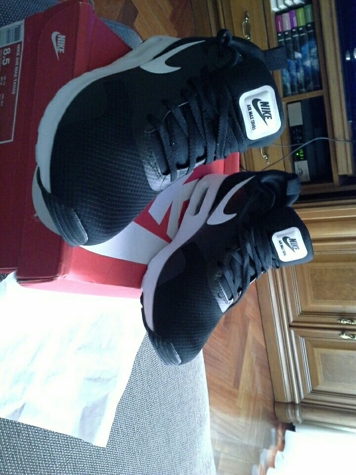 separation shoes 253d0 9ea02 Todo perfecto como descripción del producto y tardaron muy poco solo 15  días buen vendedor se recomienda
