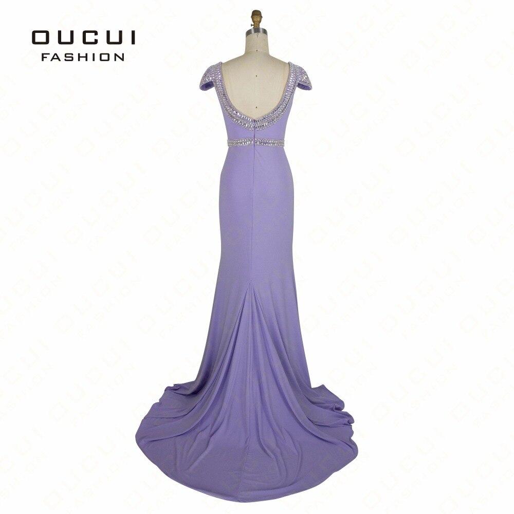 Lujoso Vestidos De Dama Jersey Festooning - Ideas de Vestidos de ...