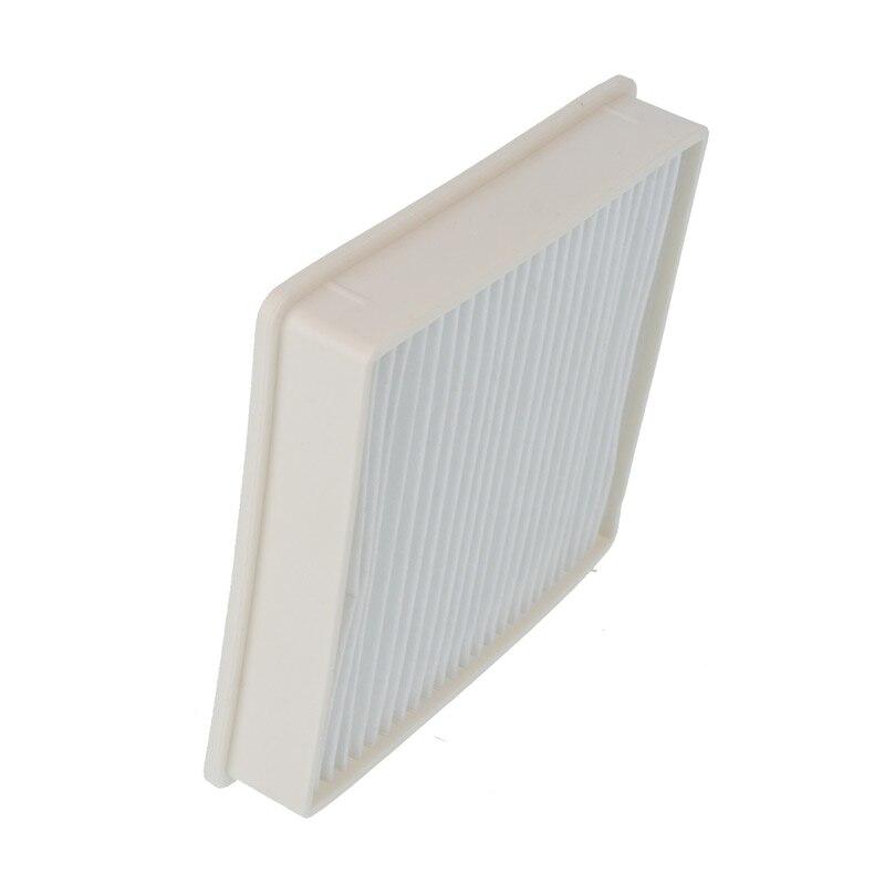 Image 3 - Набор фильтров для пылесоса для замены samsung SC4330 (Hepa фильтр + губчатый фильтр)Запчасти для пылесоса    АлиЭкспресс