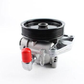 Pompe de direction assistée adaptée pour mercedes-benz ML350 ML550 2009-2011 OEM 0054664201,0054666501