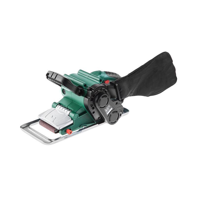 Sander Hammer Flex LSM800B/158564 цена