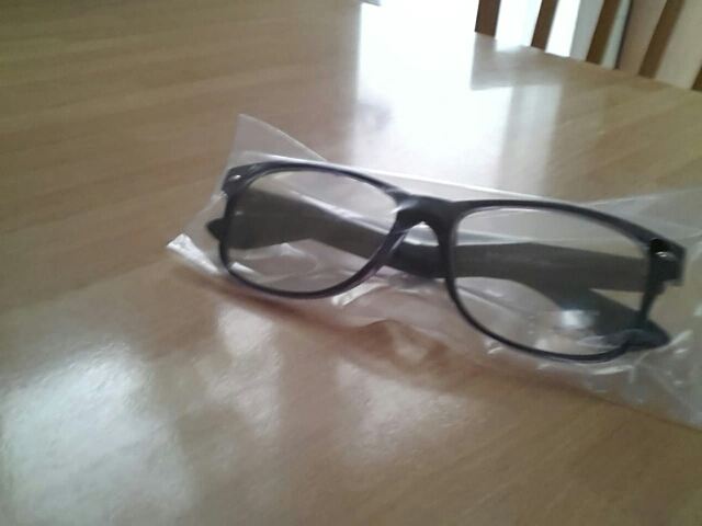 Computer Glasses Transparent Eyeglasses for Women Men Spectacle Frame Oculos De Grau Fashion Clear Lens W/ Goldish Coating Work