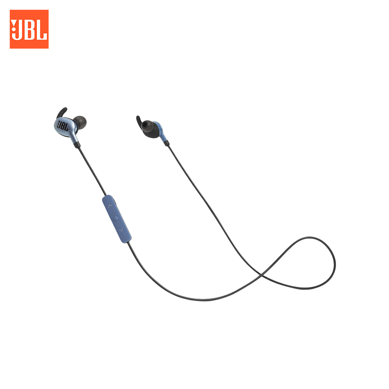 Headphones JBL EVEREST 110GA aod446 d446 to 252