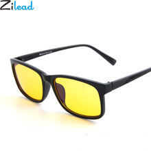 Zilead Anti Blue Rays Computer Goggles Reading Glasses Radiation-resis