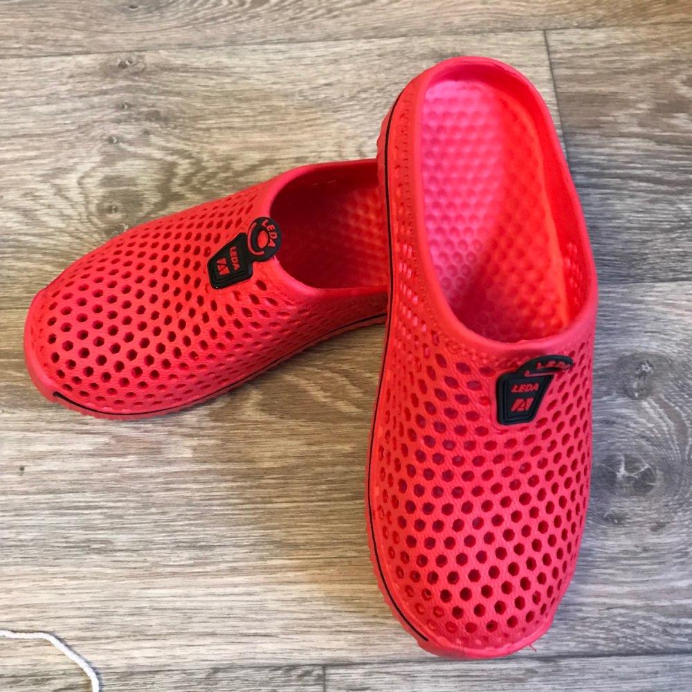 Название Отдела: Для Взрослых; повседневная мужская обувь; Материал Подошвы:: Резина;