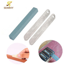 2pcs Guitar Fret Puller FretBoard Fingerboard Fret Repair Tool 1pcs Guitar Sanding Polishing Beam Guitar Parts & Accessories