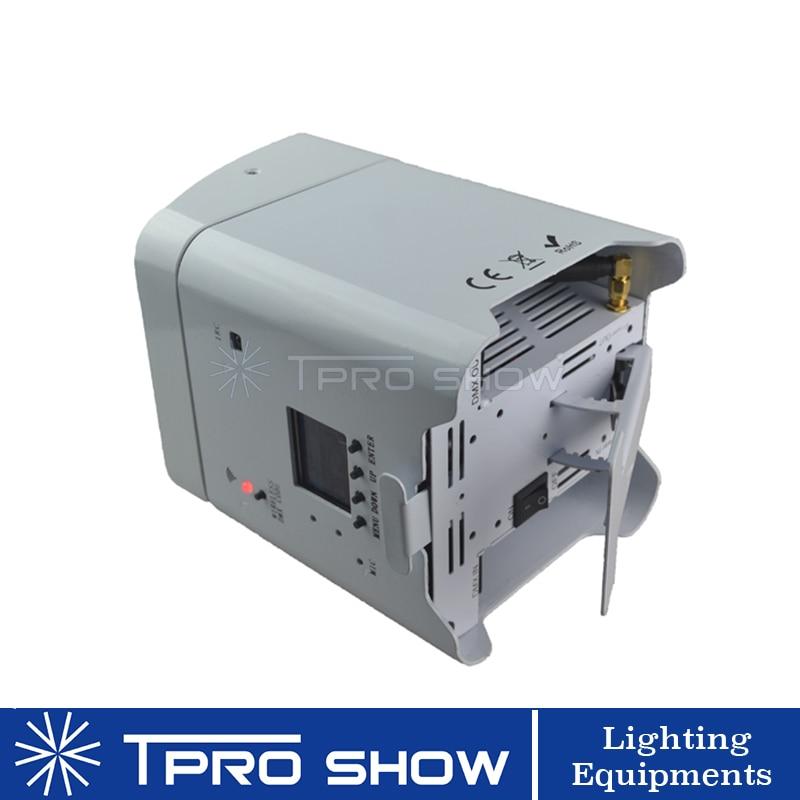 Wireless-Battery-light-2