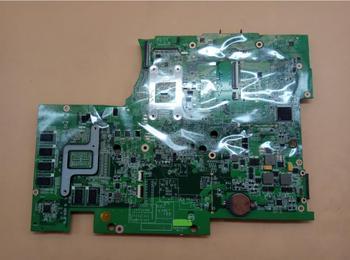 L702X L701X 17 CN-0YW4W5 YW4W5 DAGM7MB1AE0 0TXP27 0JJVYM подключение с 12 материнская плата памяти Подключение плата GLB