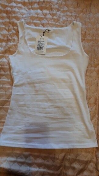 Sexy Low-Cut Regatas Mulheres Grande U-pescoço Assentamento Algodão Tanques Básicos Sexy Discotecas Roupas Plus Size tanques Preto Branco Cinza