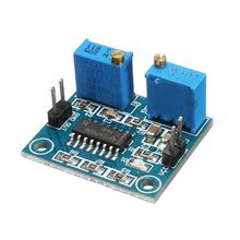 Online Get Cheap Pwm Control Ic -Aliexpress com | Alibaba Group