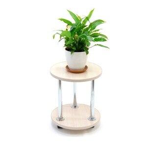 Домашний декор, многоуровневая подставка «5Г» для цветов, растений, скульптур. Подставка для кашпо. Мебель для гостиной, спальни, кухни. Садо...