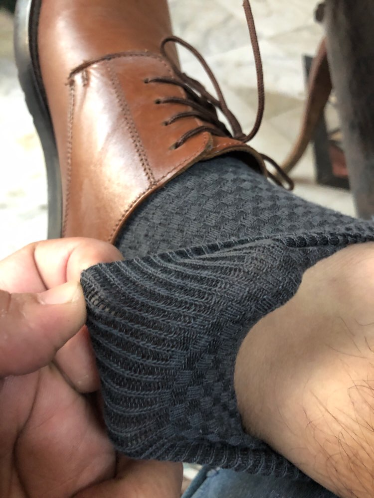 мужской носок; хлопок мужские носок; поло; Пол:: Мужчины;