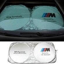 Автомобильные аксессуары Передняя зонтики для BMW X5 X3 X6 E46 E39 E38 E90 E60 E36 F30 F30 E34 F10 F20 e92 E38 E91 E53 E87 M3 M5 2 серии