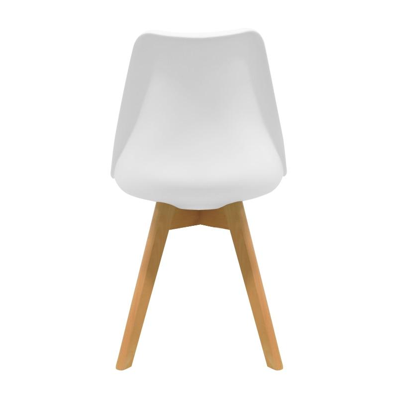 005-silla-nordica-blanca-synk-basic
