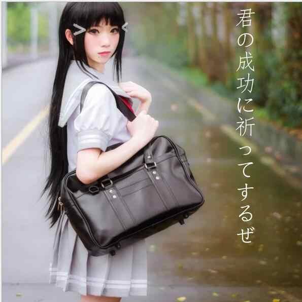 2018 Baru Jepang Anime LoveLive Love Live Sunshine Chika Takami Cosplay Kostum Aqours Sailor Suit Wanita Seragam Sekolah