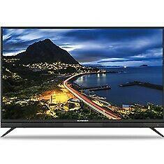 Schneider 55SU702K DLED TV UHD SMART TV 55 Black