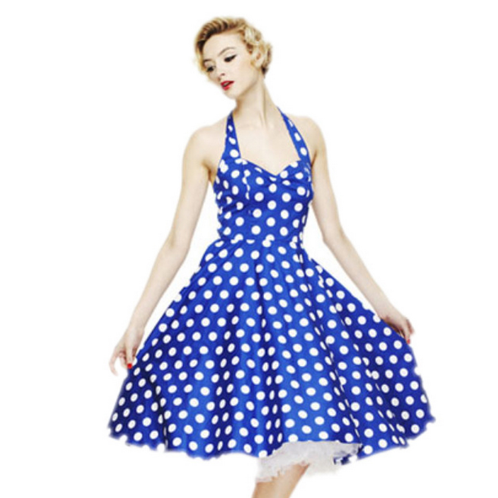 Buy Clothes Retro for women pictures trends
