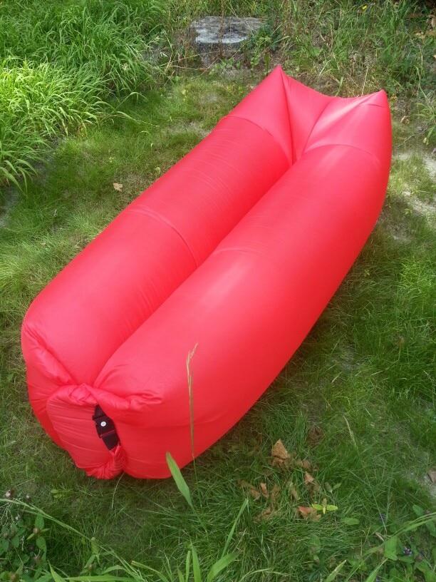 Sacos de dormir qualidade preguiçoso camping