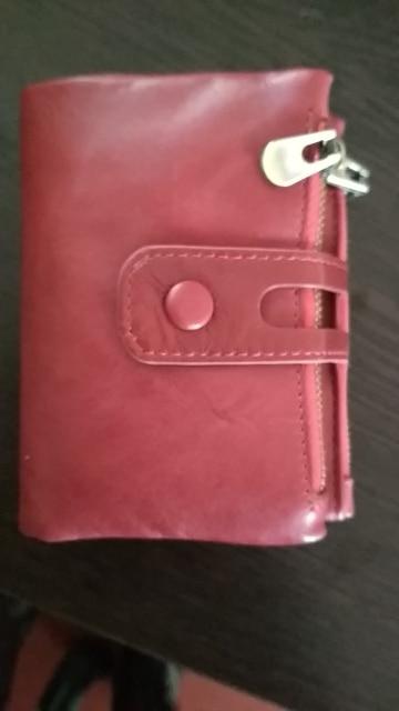 женщины бумажник; Стиль: Стиль: Мода; женщины портмоне; Подкладка Материал:: Полиэстер;