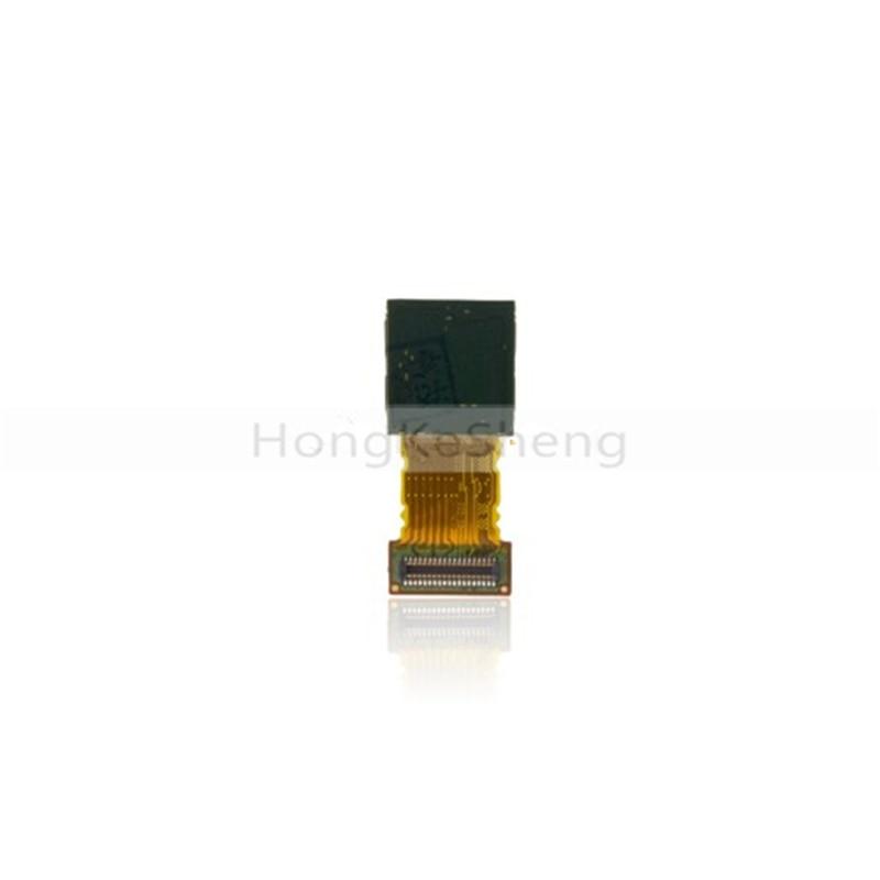 Rear Camera for Sony Xperia Z3 L55T/U SOL26 D6653 D6633 D6603 D6683