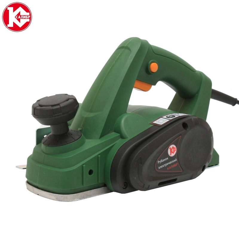 все цены на Tool Electric planer Kalibr RE-900/R онлайн