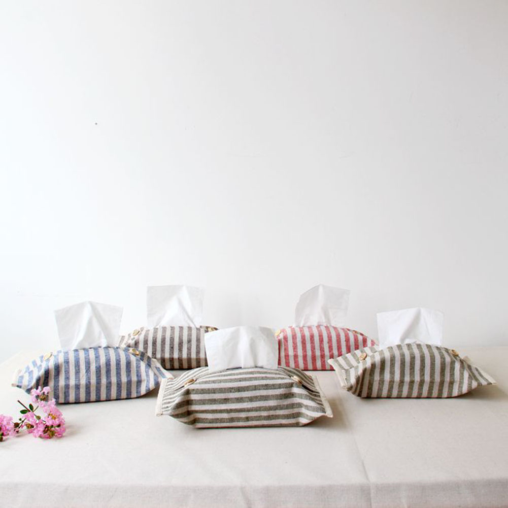 2018 Classic Pillowcase Home Car Bed Sofa Decorative Letter Cushion Cover Sawtooth Stripe Contrast Color Classic Trend Cuscini Home Textile