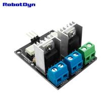 Тиристор переключатель переменного тока, 2 канала, 3,3 В/5 В логика, AC/DC, AC 220 В/110 В, 5A