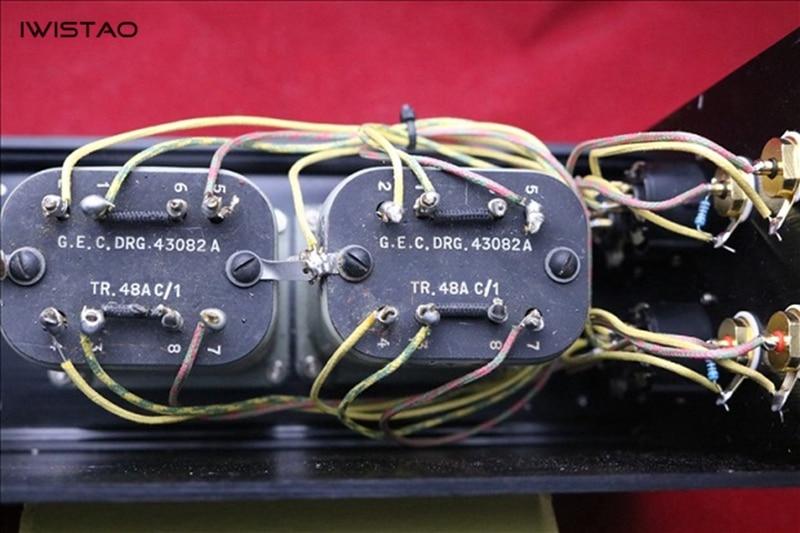 WHFTR-BV05A(1)5_l