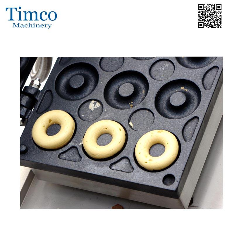 Donut machine frank 6pcs (5)