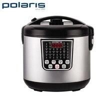Мультиварка Polaris PMC 0575AD