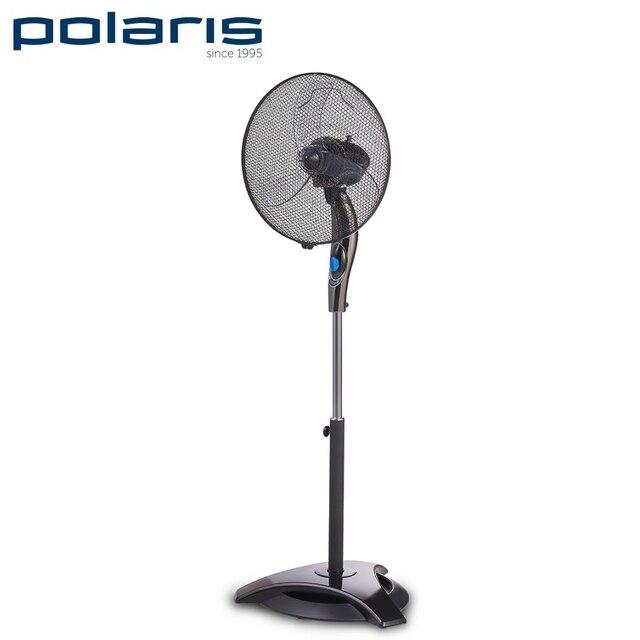 Вентилятор Polaris PSF 40RC Digital