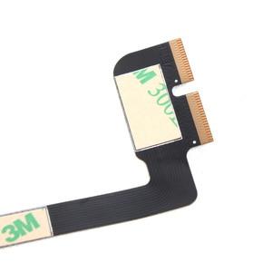 Image 4 - Kabel płaski Gimbal elastyczny kabel do naprawy wstążki do wymiany części zamiennych DJI Phantom 4 Pro/+