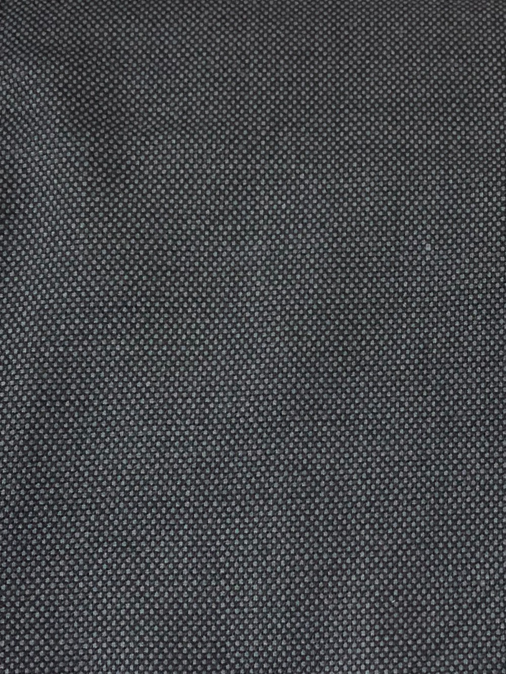 2019 Dark สีเทา Nailhead ชุดสมัยใหม่ Essential สำหรับปีสวมใส่รอบ Custom Made Slim Fit ชุดธุรกิจชุด Bestseller-ใน สูท จาก เสื้อผ้าผู้ชาย บน   3