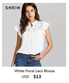 blouse171225707