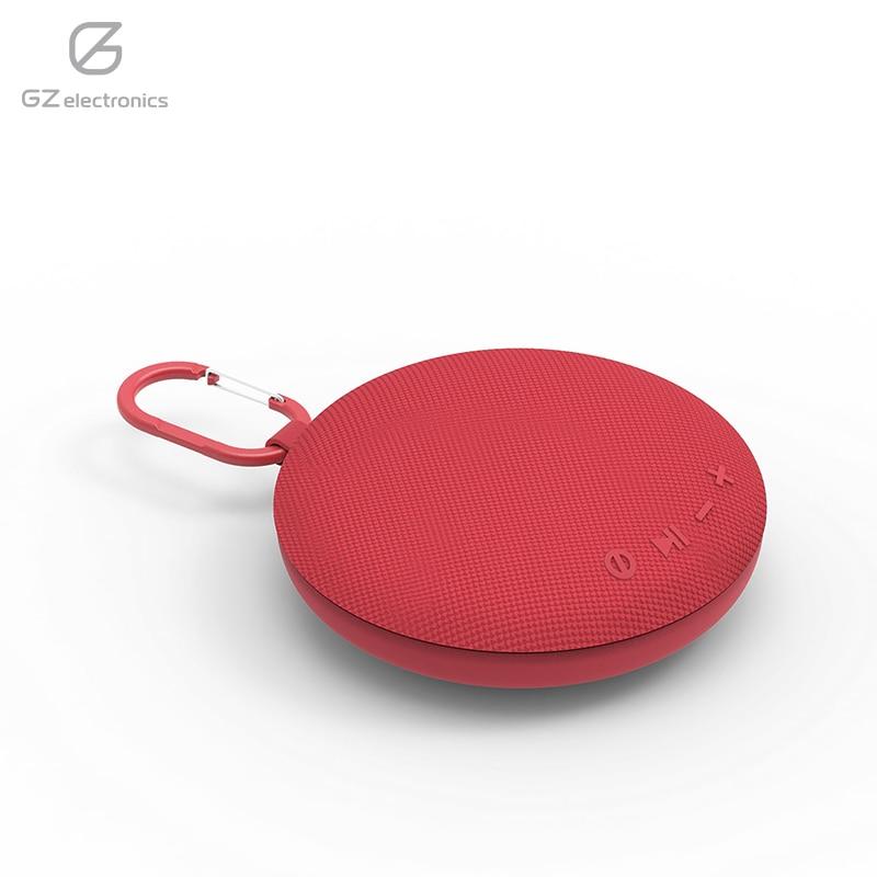 Wireless Speaker GZ electronics Youngwind Kai GZ-X2 gz electronics loftsound gz 44 gold