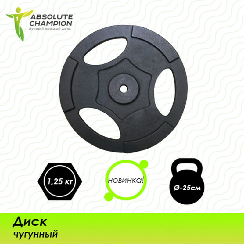 Disc for cast iron Absolute Champion free shipping 10pcs box cbn inserts rnmn160800 rnmn161000 rnmn190600 rnmn201000 rnmn251000 for cast iron chilled hardened steel