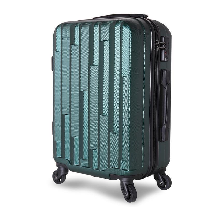 Walizka Turystyczna Väska Travel Y Bolsa Viaje Koffer Valise Barn - Väskor för bagage och resor - Foto 3