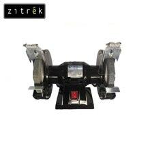 Станок точильно-шлифовальный настольный Zitrek MD-150S (150 мм / 200 Вт / 220 В)