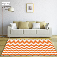 Carpets Zigzag Broken Lines Stripes Parallel Unique Colorful Curvy  Triangular Sharp Peaks Geometric Bands Modern WhiteRed light hotel bathroom online shopping the world largest red  . Red Light In Bathroom Hotel. Home Design Ideas