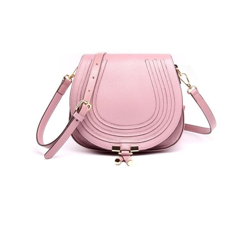Leather Handbags 2017 New Ladies High Quality Fashion Bags Handbag Cowhide Shoulder Messenger Bag WomenLeather Handbags 2017 New Ladies High Quality Fashion Bags Handbag Cowhide Shoulder Messenger Bag Women