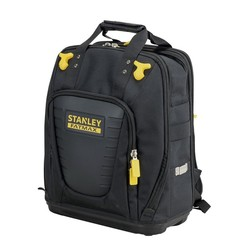 STANLEY FMST1-80144-Backpack FatMax Facil acces