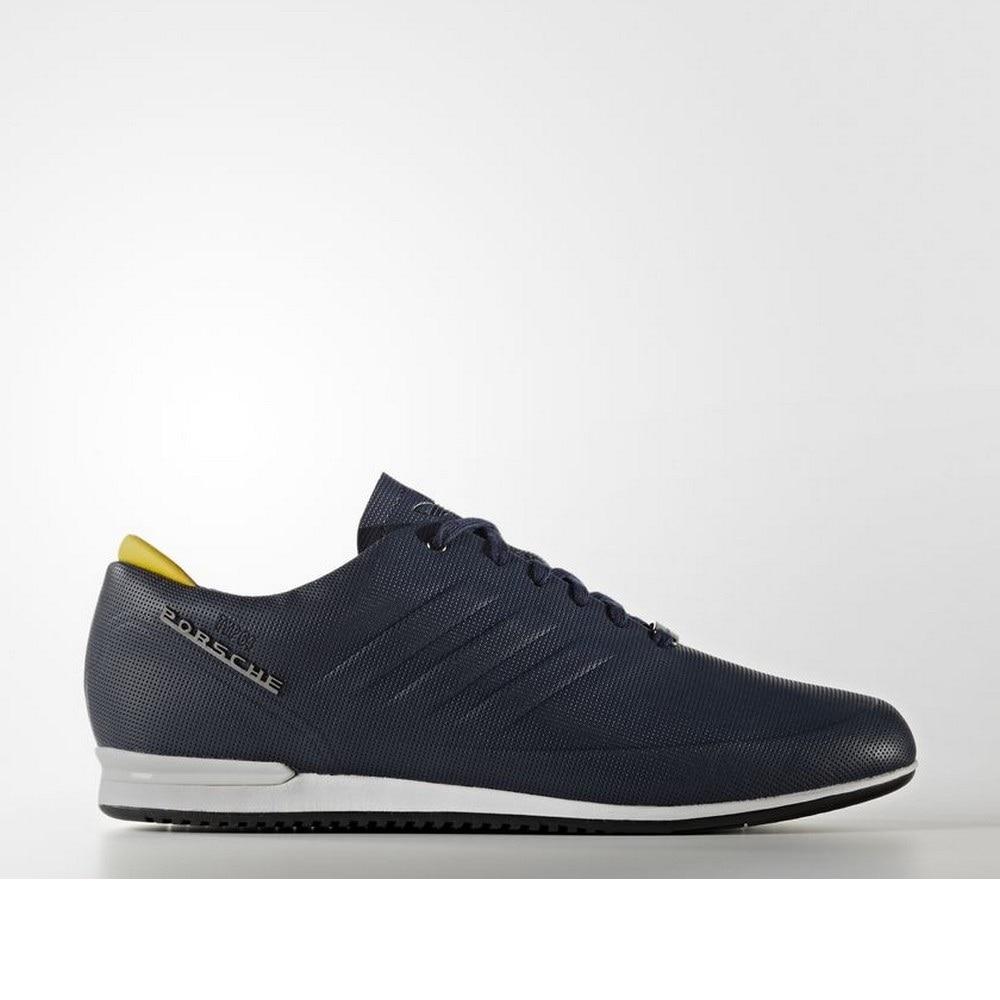 Typ64 sport blue sneakers BB1156 adidas porsche MAN