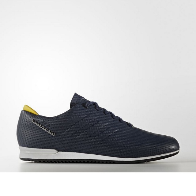 size 40 2d2a8 c7bc4 Typ64 sport blue sneakers BB1156 adidas porsche MAN. Rated 5.05 ...