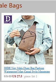 male-bags_03